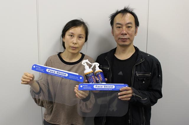 ホームページ 諏訪部様ご夫妻 IMG_2987.JPG