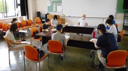 令和2年度小地域福祉活動連絡会2.JPG