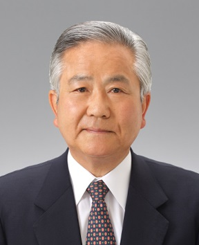 会長トップページ写真.jpg